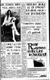 Belfast Telegraph, Saturday, Dircernbor 30, 1972 3