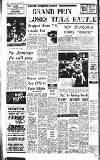 20 Belfast Telegraph, Thy, April 10, 1973
