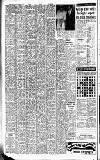 141 fast Telegraph, Satureay, November 30, 1974