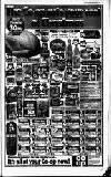 Bel6lll Telegroph, December 12, 1974 I '',.•' • • z • -.7 el% • . 1 QALITY /I U ---