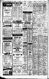 1973 (Nov.) MINI CLUBMAN (ACONITE) Absolutely immaculate; 12,600 miles. £B9O Tel. BELFAST 662121 Mon. - Fri. 9-5-30 p.m. or Coll: