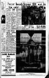 Ave Tolser•9ll. M•nday, D•c•mMr 16, 1974 5
