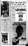 Deltas, Telegraph, 14:1974