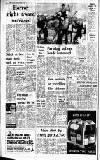 Belfast Telegraph, Wednesday, December li, 1974