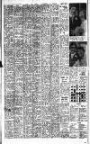 $ Belfast Telegraph, Tuesday, August 31, 1976