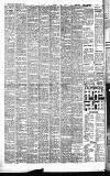 2 Belfast Telegraph, Monday, June 13. 1977