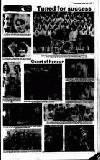 Belfast Telegraph, Saturday, Jane 16, 11171 7