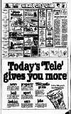 Belfast Telegraph, Saturday, June 16, 1979 11