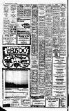 11 Belfast Telegraph, Saturday, Julie 16, 1975