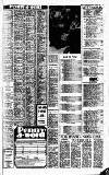 Belfast Telegraph, Saturday, June 16, 1679 17