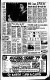 Belfast Telegraph, Tuesday, June 19, 1979 S