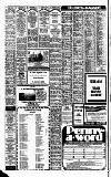 BELFAST 382 CASTLEREAGH ROAD COMPACT SIMI-01TACIOD VILLA marooloor or Sahook, Ammonia,lame Tatroom Lower: Dining Ream: Li*Mai Amara; 3 Beitrooem BatMown;