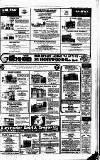 OFFICE. Belfast Telegraph . Thursday. June 21, 1.79 27 HALT FikX • • OFFICE THINKING OF BUYING A HOUSE? LI