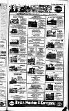 Belfast Telegraph, Wednesday, October 24, : • Ig4 MORTON -t riee d n b e an •:C t i g