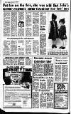6 Belfast Telegraph, Monday, October 29, 1979