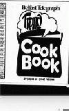 24-pages of great recipes