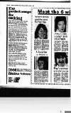 TWELVE TREND COOKBOOK, Belfast Telegraph, Monday, October Z 9, 1979