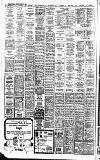 16 Belfast Telegraph, Tuesday, October 30, 1979
