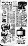 8 Belfast Telegraph, Wednesday. October 31,1!7!