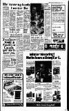Belfast Telegraph, Wednesday, October 31, 1979 11