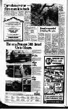 Carrickmore row film man hits back