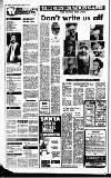 16 Belfast Telegraph, Friday, November 16, 1979