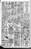 Tll§ ROUSING mammal IRELAND) ORDER 1970