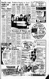 Telegraph, Wednesday, December 19, 1979 7 CLUB SCARVES MAIN STOCKIST IN NOItTNIRM IRILAND Over NI Mem* CLUB TIES Examples Old