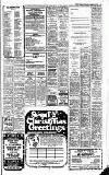 Belfast Telegraph, Wednesday, Dipanber 19, 117 17