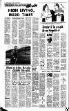 6 Belfast Telegraph, Saturday, December 29, 1979 SEASONS AND
