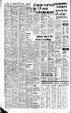 , December 31, 1979 148 IN MEMORIAM