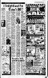 SALE NO SALE - BIC K 911,E-NIC I(.froll.E-310 Belfast Telegraph, Monday, December 31, 1979 7 'sue ow, of (SCHREiBER) and