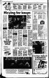 6 Belfast Telegraph, Monday, January 26, UM )ivAtf