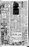 Belfast Telegraph, Tuesday, September 3s, 131111 13 MINION Ws US hi.. Tel.-Ad. Mew% etc. yew Steeps Swot ... dort 124