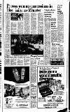 Belfast Telegraph, Wednesday,
