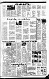 Belfast Telegraph, Saturday, July 9, 1983 9