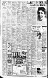 12 Belfast Telegraph, Monday, July 11, 1983 27.2 CARS ?OR SALE