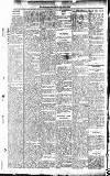 Kerryman Saturday 20 August 1904 Page 2