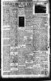 Kerryman Saturday 20 August 1904 Page 3