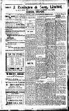 Kerryman Saturday 20 August 1904 Page 4