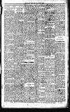 Kerryman Saturday 20 August 1904 Page 5