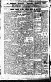 Kerryman Saturday 20 August 1904 Page 6