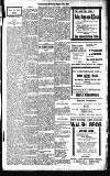 Kerryman Saturday 20 August 1904 Page 7