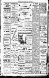 Kerryman Saturday 20 August 1904 Page 8