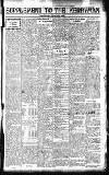 Kerryman Saturday 20 August 1904 Page 9