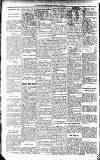 Kerryman Saturday 03 September 1904 Page 2
