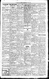 Kerryman Saturday 03 September 1904 Page 3