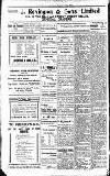Kerryman Saturday 03 September 1904 Page 4