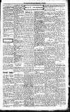 Kerryman Saturday 03 September 1904 Page 5