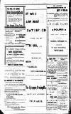 Kerryman Saturday 03 September 1904 Page 6